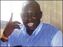 Le ministre de la communication n'est pas digne de confiance selon Madiambal Diagne du CDEPS