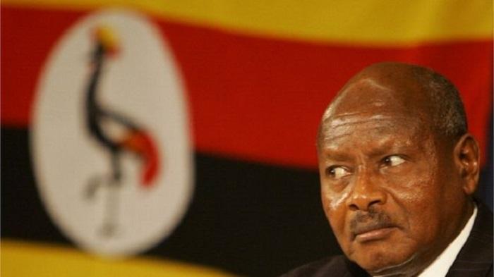Ouganda : libération de 8 responsables de journaux
