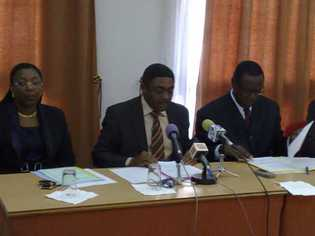 Sénégal: Vers la création d'un Agence pour la Propriété Industrielle et l'innovation Technologique
