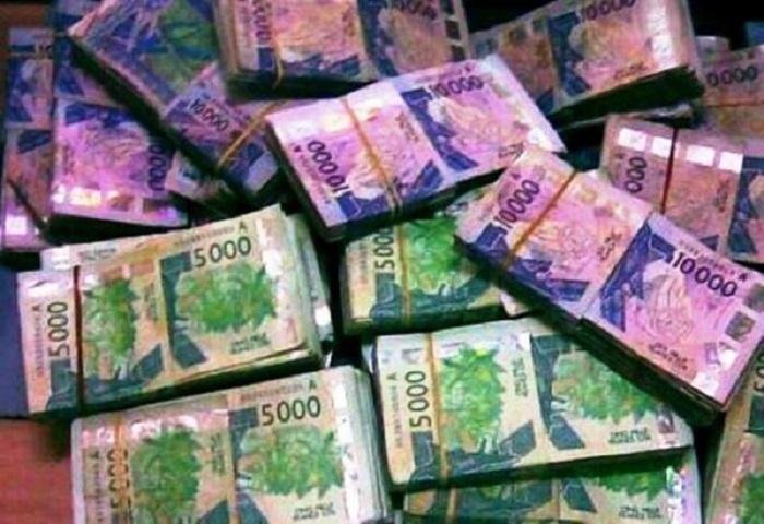 Circulation et fabrication des faux billets: le diagnostic du Pr Abdoulaye Seck