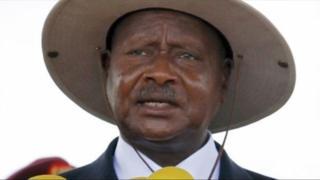 Ouganda: modification de la loi électorale
