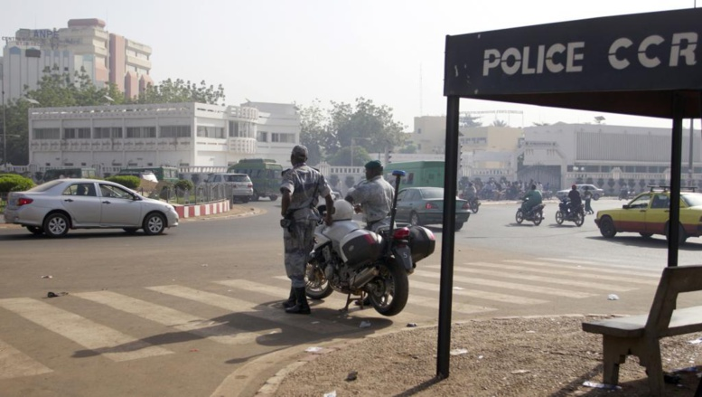 Mali: affrontements à l'université de Bamako entre factions étudiantes rivales
