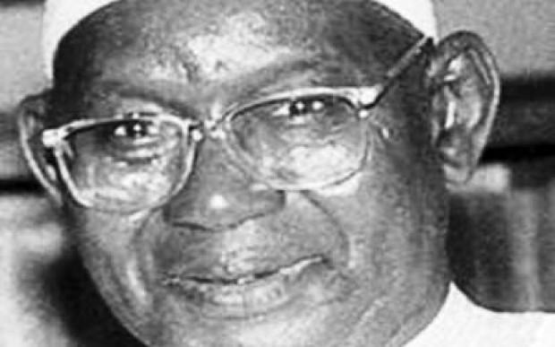 """Pape Ibrahima Diakhaté l'un des """"assassins"""" de Me Sèye sort du silence et déballe : """"Le jour où j'ai trouver Latif Coulibaly effrayé et tremblant"""""""