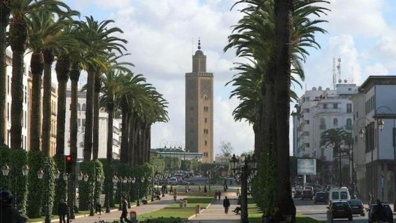 Après cinq ans d'absence, la Mauritanie nomme un nouvel ambassadeur au Maroc