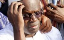 PS: le planning pour «légitimer» l'exclusion de Khalifa Sall et Cie
