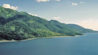 Tanzanie: 13 morts dans une collision sur le lac Tanganyika