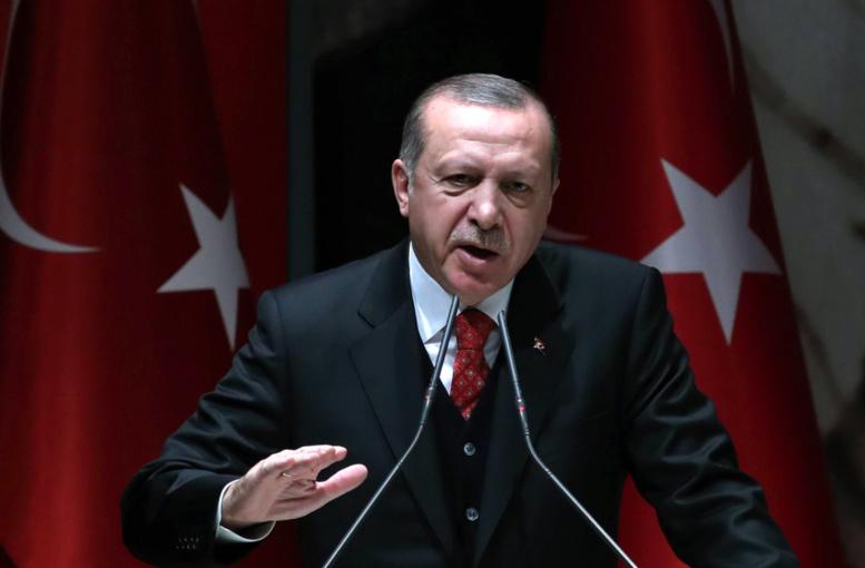  Nouvelle purge dans des institutions publiques en Turquie: 2.700 personnes renvoyées