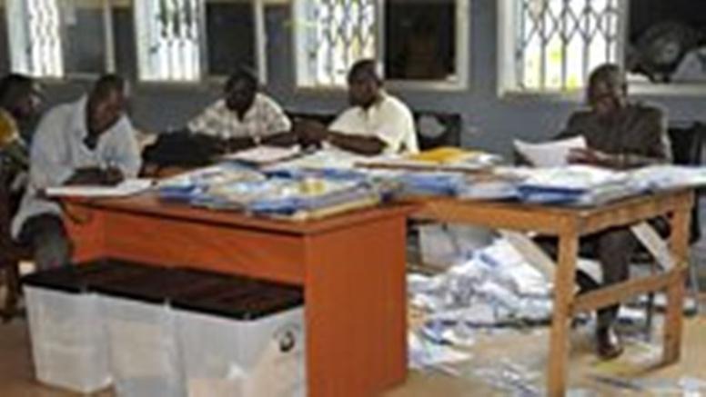 Guinée : délai des élections difficile à tenir