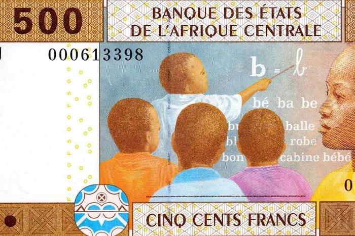Franc CFA : un débat, des dégâts