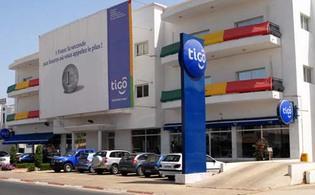 Etat du Sénégal/Sentel: Les failles de la démarche du gouvernement mises à nu par un expert