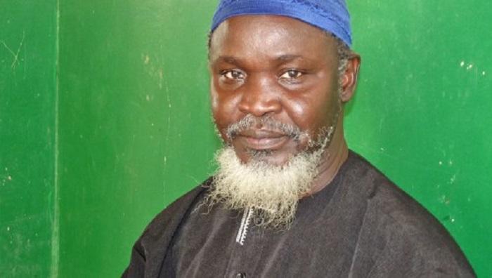 Procès de l'Imam Ndao ce mercredi : ses avocats dénoncent