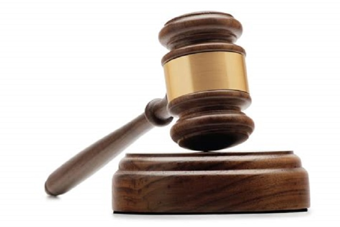 Renvoi du premier procès pour terrorisme — Sénégal