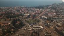 RDC: une nouvelle épidémie de choléra touche Kinshasa