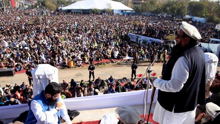 Pakistan: l'ambassadeur palestinien rappelé suite à un incident avec l'Inde