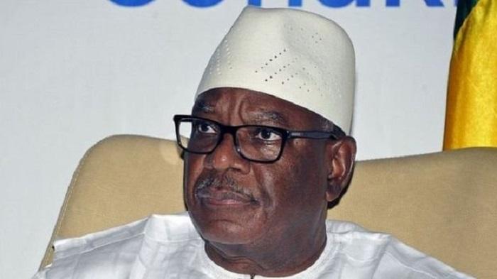 Mali : un nouveau gouvernement constitué
