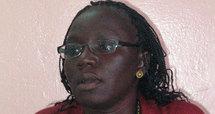 Sénégal: Les inspecteurs du travail vont fouiner dans les entreprises de presse