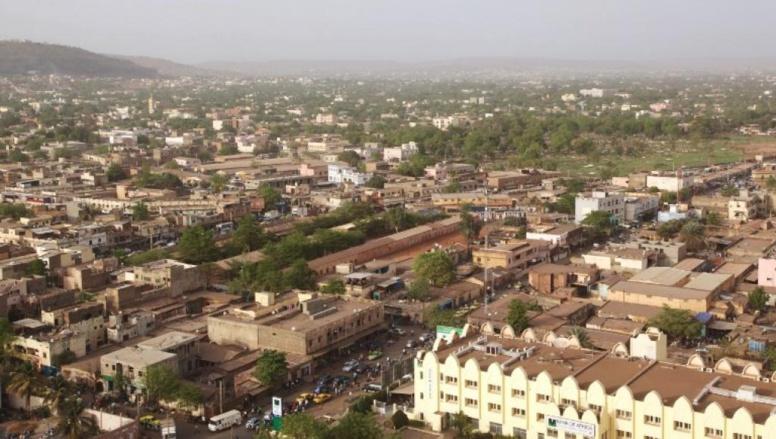 Mali: victoire polémique de Tombouctou à la Biennale artistique de Bamako