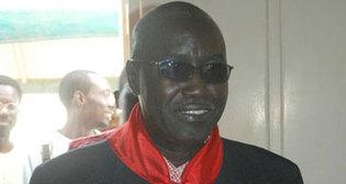 An 1 du décès de Sémou Pathé Guèye: La communauté universitaire lui rend hommage