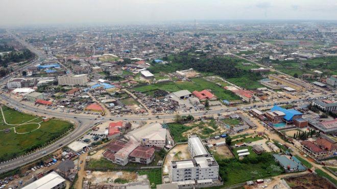 Nigeria: 14 fidèles tués par des hommes armés