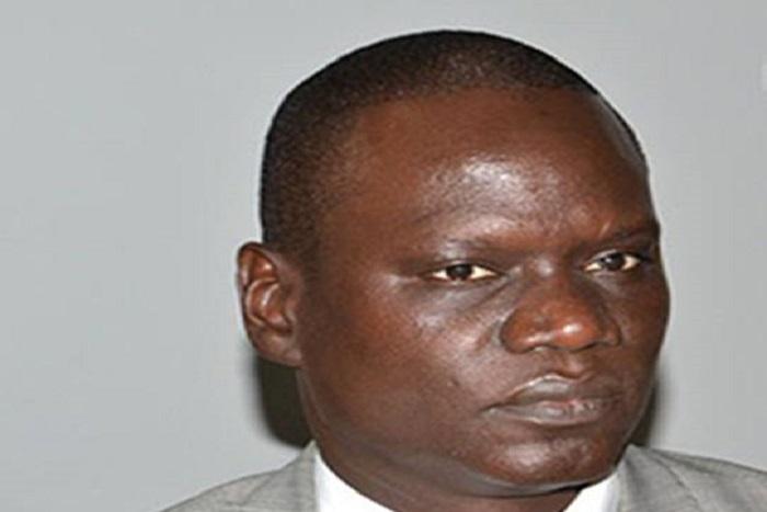 La croissance dont se vante Macky Sall résulte des politiques de Wade (Dr Abdourahmane Diouf)