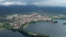 Guinée équatoriale: à la veille de Noël, un coup d'Etat manqué a visé le président