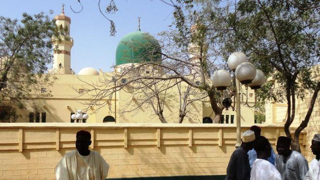 Nigeria : 14 personnes tuées dans un attentat