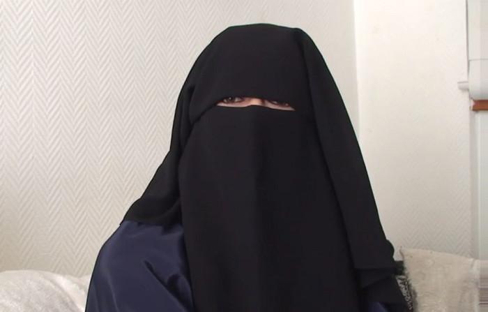 Emilie König, jihadiste détenue en Syrie, demande à être jugée en France