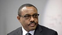 L'Ethiopie va libérer des hommes politiques emprisonnés