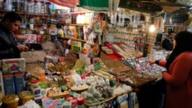 Tunisie : hausse des prix sur plusieurs produits