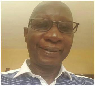 Sud Quotidien rend hommage à Amdy Seck, décédé jeudi 04 janvier