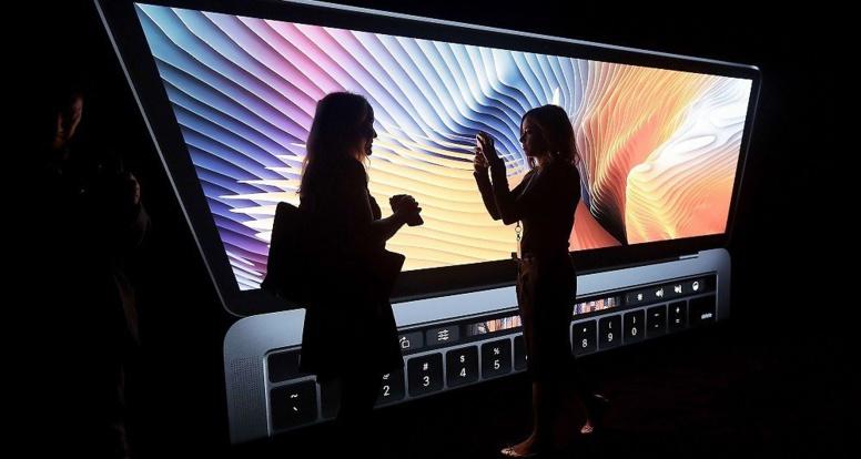  Failles de sécurité : Apple confirme être concerné