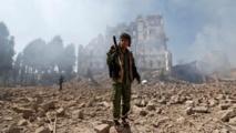 Arabie Saoudite : un missile yéménite intercepté