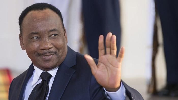 Niger: procès des militaires accusés d'atteinte à la sûreté de l'Etat