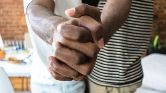 Inde : vers la dépénalisation de l'homosexualité