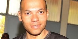 Vente de la licence Sentel : Karim Wade prêt pour un débat à bâton rompu