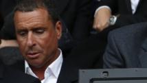 Soupçons de financement libyen: un proche de Nicolas Sarkozy arrêté à Londres