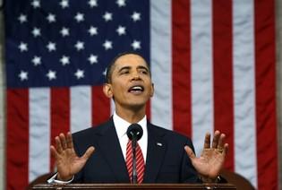 Les étonnantes excuses de Washington / Le monde arabe se délecte des excuses à Kadhafi
