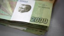 L'Angola va laisser flotter sa monnaie, risque de naufrage en vue