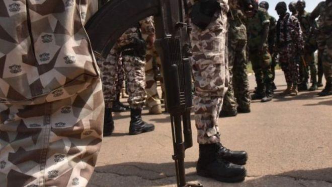 Côte d'Ivoire : De nouveaux tirs à Bouaké sèment la panique