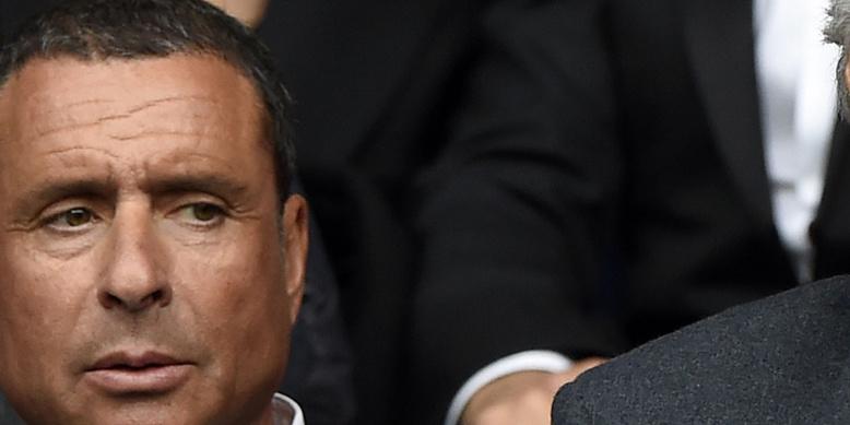 Soupçons de financement libyen:  Alexandre Djouhri le proche de Sarkozy, libéré sous caution