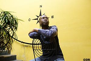 Musique-Interview de Youssou N'Dour version regga: Hommage à Bob Marley