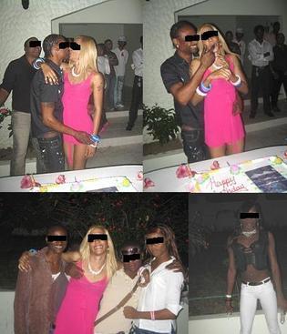anniversaire gay à Dakar selon senpremiereligne.com