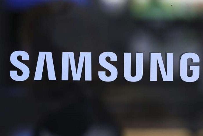 Chine: Samsung visé par une plainte d'ONG pour violations des droits de l'homme