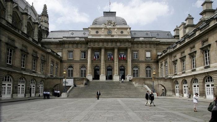 Affaire Commisimpex au Congo-B: la justice française annule les saisies