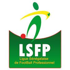 Ligue 1 sénégalaise : Le programme de la 8ème journée
