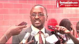 Drame de Demba Diop :  US Ouakam sera fixée sur son sort avant le 15 février