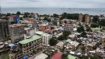 Massacre de septembre 2009 en Guinée: non-lieu pour 2 inculpés
