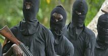 Kolda : des malfrats ont cambriolé le poste de santé de Dabo et emportent 260 mille FCFA et...