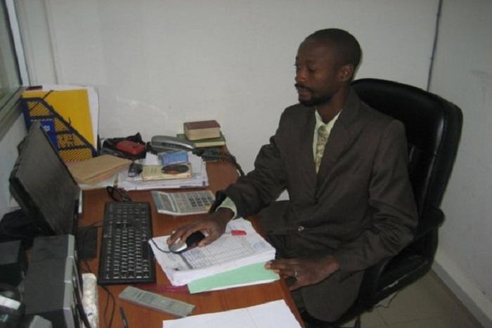 L'enquête du Mfdc d'ans l'affaire du massacre du Bofa Bayote