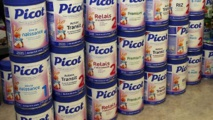Affaire de lait contaminé : Le docteur Aloïse Diouf assure que le lait a été retiré avant fin décembre des rayons